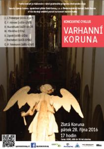 plakat-varhanni-koruna-2016